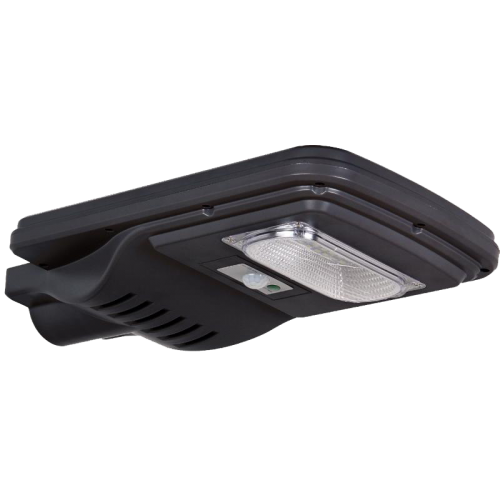 Светодиодные светильники - купить по выгодной цене