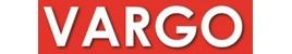 VARGO - Электротехника, светотехника оптом